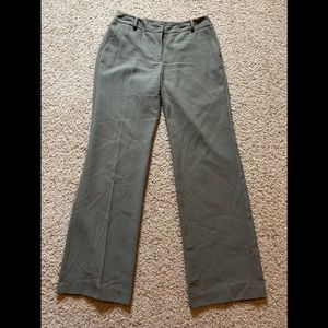 Evan-Picone Dress Pants